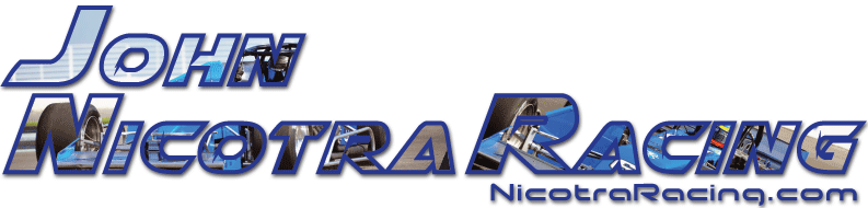 John Nicotra Racing