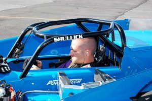 dave-shullick-mr-supermodified