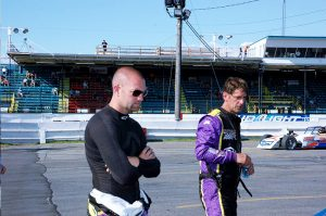 shullick-otto-sitterly-supermodified