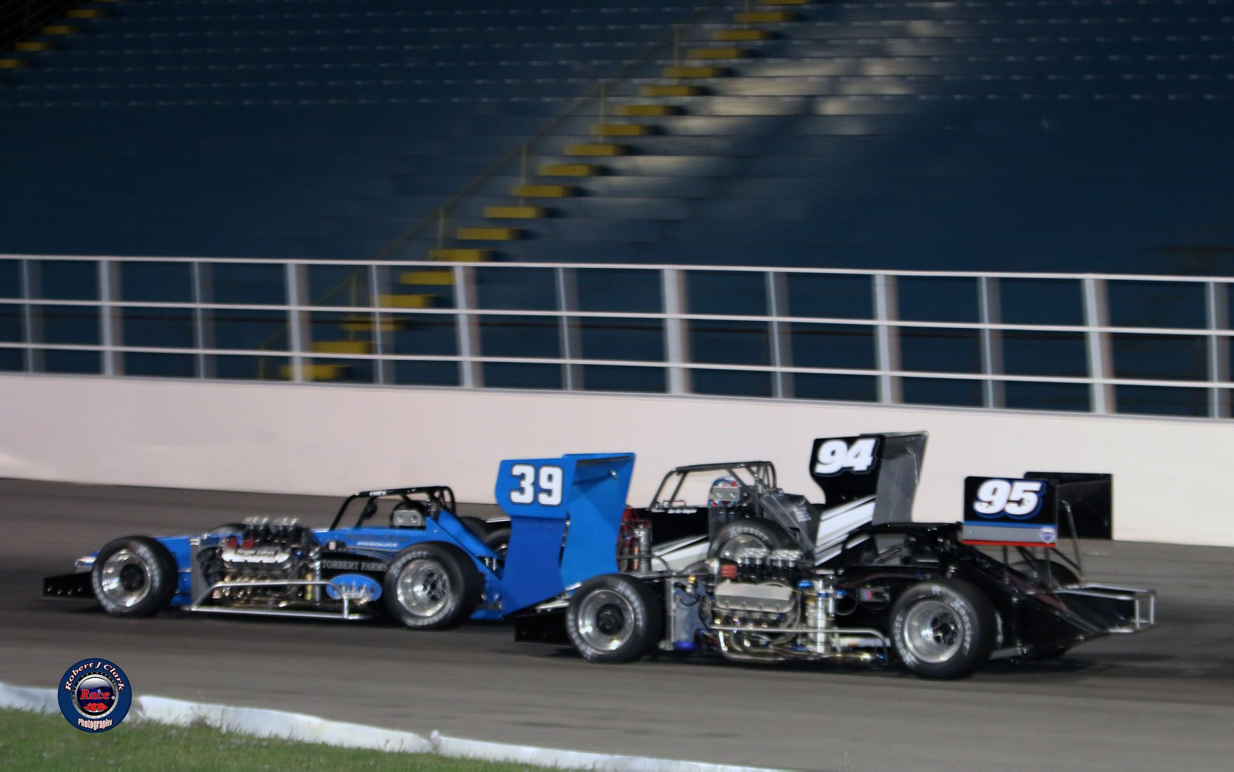 Alison Sload races with Logan Rayvals and Dave Shullick Jr. Saturday, August 10 (Robert J Clark photo)